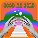 GOOD AS GOLD / AI