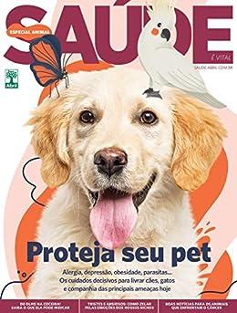 Revista Saúde - Setembro 2019 por [Vários autores]