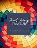 growth activity tracker