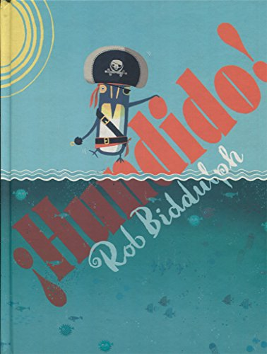 Hundido (Álbumes Locomotora)