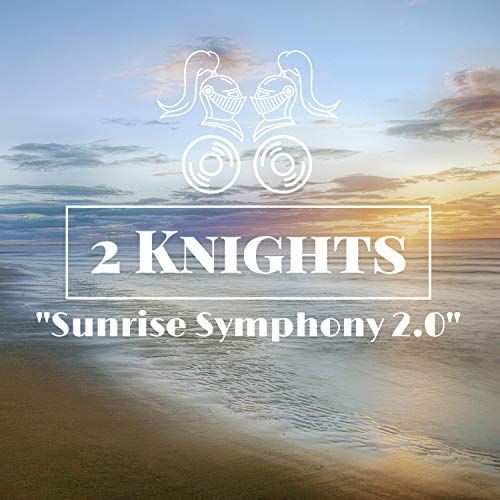 Sunrise Symphony 2.0 (radio edit)