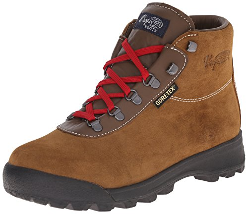 Vasque Men's Sundowner Gore-Tex Backpacking Boot, Hawthorne,9 M US