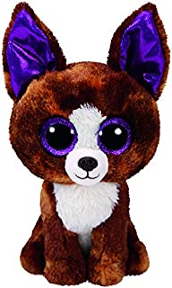 Best beanie boo collection 2018 Reviews