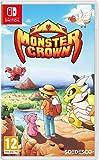 Monster Crown - Nintendo Switch