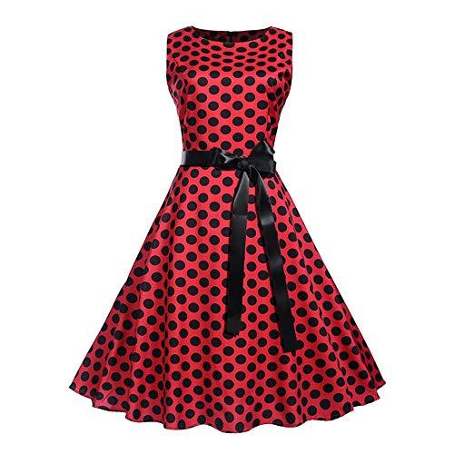 Listado de Vestidos para Mujer los más recomendados. 8