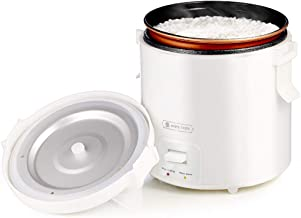 steamer rice cooker maspion