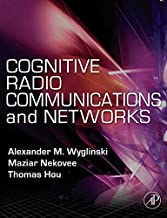cognitive radio communication