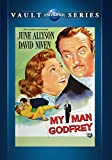 My Man Godfrey (1957)
