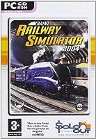 Trainz Railway Simulator 2004 (PC) (輸入版)