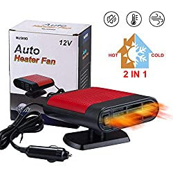 best top rated portable car heaters 2021 in usa