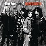 The Essential Aerosmith