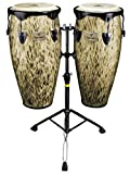 TYCOON: SUPREMO SELECT KINETIC GOLD SERIES CONGAS