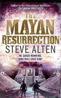 Mayan Resurrection