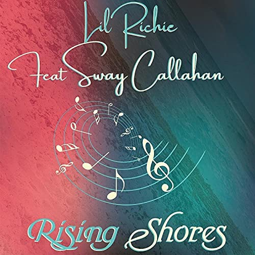 Lil Richie feat. Sway Callahan