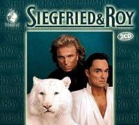 World of Siegfried & Roy