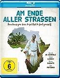 Bilder : Am Ende aller Straßen (Blu-ray)