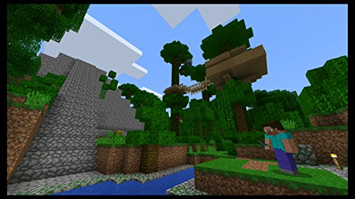 Minecraft [Nintendo Switch] - 2