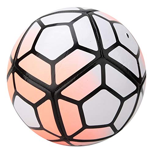 Ellenny Football - Outdoor Size 5 Training Football...
