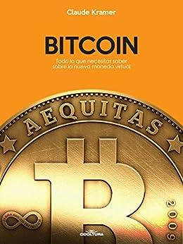 libro y ebook criptomonedas