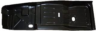 Golden Star Auto FP02-68L Floor Pan