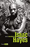 Isaac Hayes (French Edition)