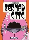 Bernadette - Format Kindle - 9782849612101 - 5,99 €