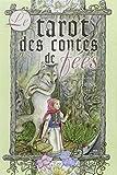Tarot des Contes de Fées - Coffret livre + 78 cartes