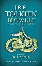 Best tolkien book new Reviews
