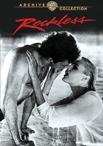 Reckless (1984) by Aidan Quinn