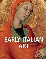 Early Italian Art