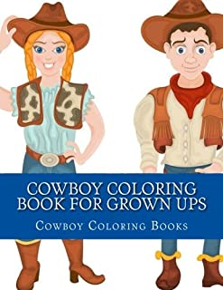 Best cowgirl drawing easy Reviews
