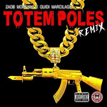 Totem Poles (Remix)