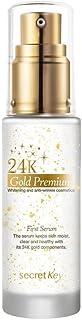 Secret Key 24K Gold First Serum, 30 ml