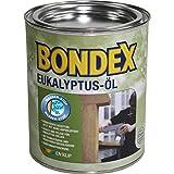 Bondex Eukalyptus Öl 0,75 l - 329621