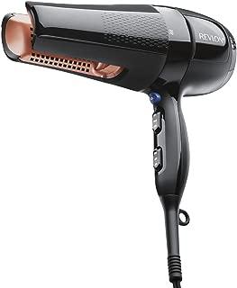 Revlon Salon 360 Surround Hair Dryer and Styler