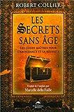 Les secrets sans âge