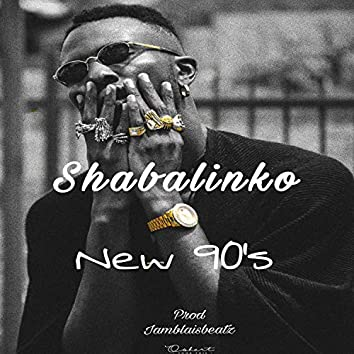 New 90's