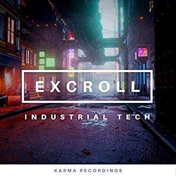 Industrial Tech