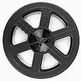 Reflecta Filmspule 8 mm / Super8 127 mm / 5 Zoll 66043