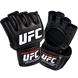 best MMA fight gloves