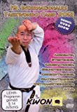 19.Internationales Taekwondo Camp 2012 [Alemania] [DVD]