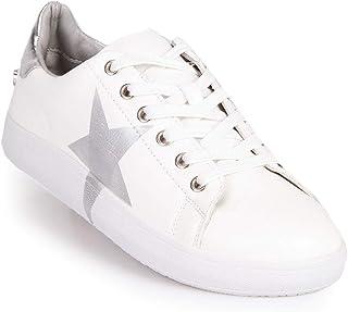 3e5fe71e6091 Amazon.it: Stella - Sneaker / Scarpe da donna: Scarpe e borse