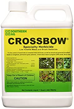 Southern Crossbow