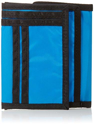 Dakine Homme, Diplomat Wallet Portefeuille, Tabor, 12 cm