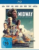 Midway - Fuer die Freiheit BD