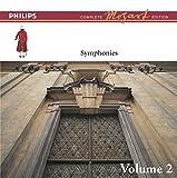 Mozart: Symphony No.47 in D, K.97 - 3....