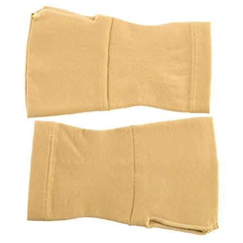 ENET 2 x Karpaltunnelsyndrom, Handgelenkbandage, Stützbandage, Arthritis, Verstauchungen, Handschuhe ES