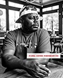Rodney Scott s World of BBQ: Every Day Is a Good Day