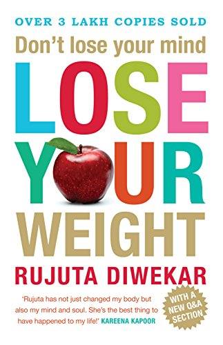 Don'T Lose Your Mind, Lose Your Weight, lose your weight quickly and safely – 2020, b