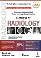 Review of Radiology